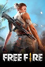 Free Fire (Video Game 2017) - IMDb