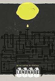 Lemonade: Detroit Poster