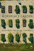 The Workplace Garden