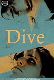 Dive Poster