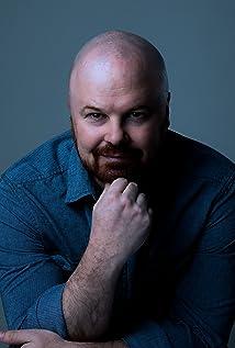 Ryan Bellgardt Picture