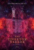 The Tiverton Terror
