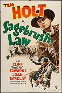 New movies you must watch Sagebrush Law USA [BluRay]