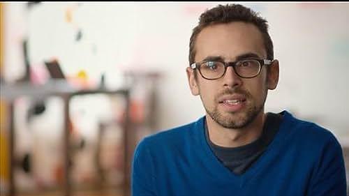 Trailer for Generation Startup