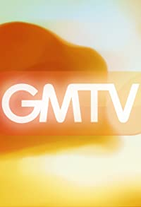 Primary photo for GMTV