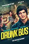 'Drunk Bus' VOD Review