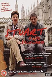 Image result for Stuart: A Life Backwards