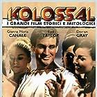 La regina delle Amazzoni (1960)
