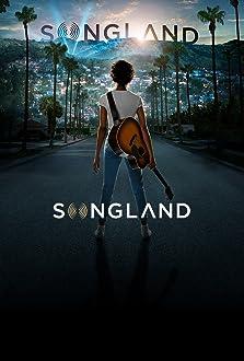 Songland (2019– )