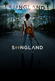 Songland (TV Series 2019– ) - IMDb