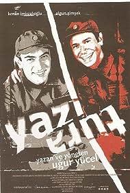 Yazi Tura (2004)