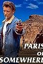 Paris or Somewhere (1994) Poster