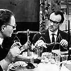 Wieslaw Michnikowski in Gangsterzy i filantropi (1963)