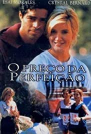 Dying to Be Perfect: The Ellen Hart Pena Story (1996) Poster - Movie Forum, Cast, Reviews