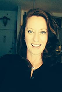 Sharon Price Hyland Picture