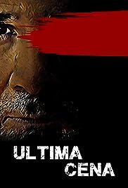 Ultima Cena Poster
