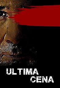 Primary photo for Ultima Cena