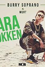 Burry Soprano & Mert Abi - Para Yokken