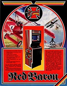 hindi Red Baron free download