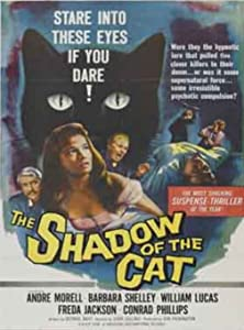 Watch free new movie Shadow of the Cat by none [1280x960]