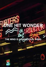 One Hit Wonder Poster