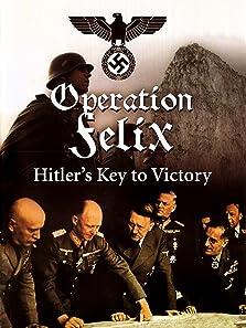 Operation Felix (2008)