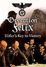 Operation Felix