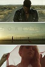 Kennis Clark: Forever