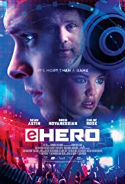 eHero (2018) 720p