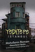 Yeditepe Istanbul