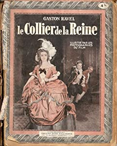Sites for movie downloads for mobile Le collier de la reine none [HD]