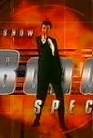 The Movie Show (1994)