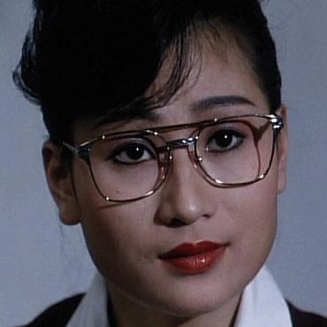 Pui-Kei Chan