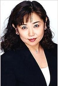 Primary photo for Mami Koyama