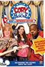 Cory in the House: Newt & Improved Edition (2008) Poster