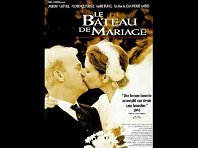 Watch online pirates 2 full movie Le bateau de mariage Switzerland [480x640]