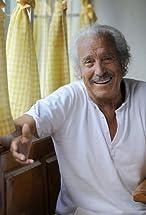 Manuel Zarzo's primary photo