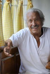 Manuel Zarzo Picture