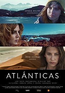 Atlánticas (2018– )