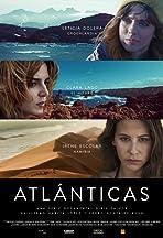 Atlánticas