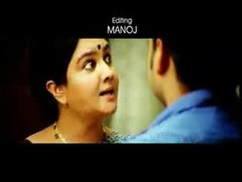 Sakudumbam Shyamala (2010) Trailer