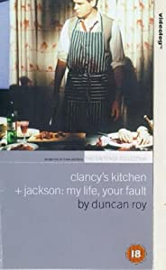 Movies 4 free watch online Clancy's Kitchen 2160p]