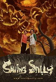 Saving Sally Poster