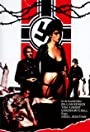 Holocaust 2: The Revenge
