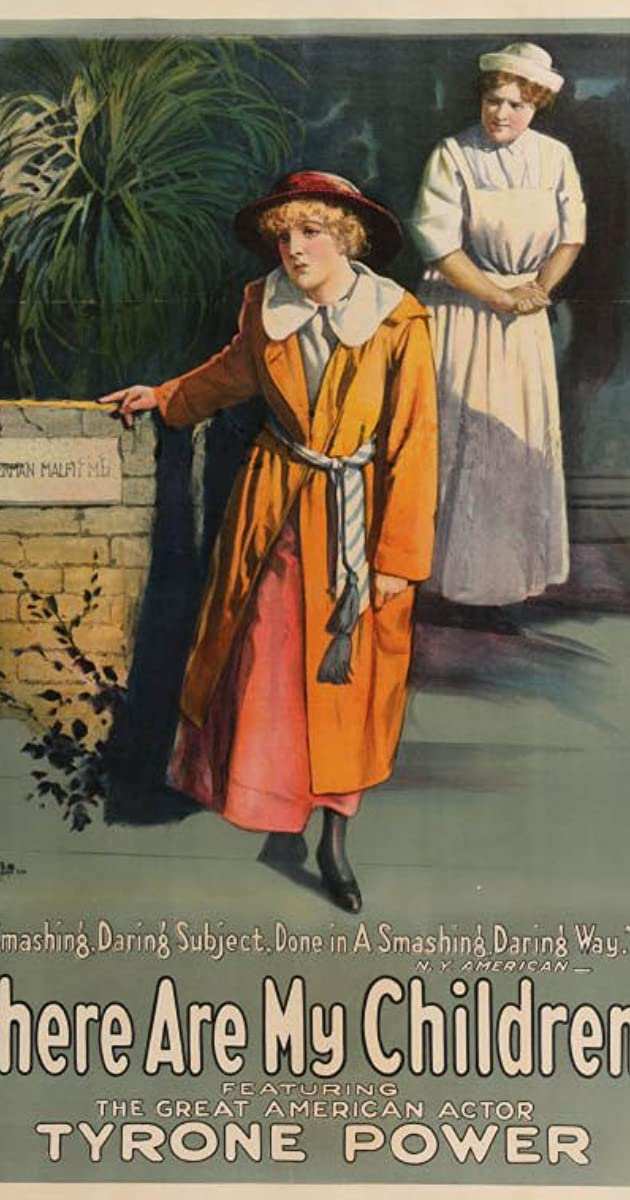 1916 c