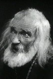 Vladimir Mikhaylov Picture