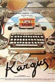 Kargus (1981)