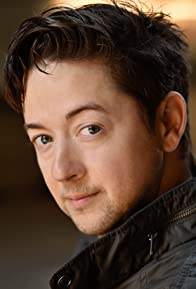 Primary photo for Bradford Anderson