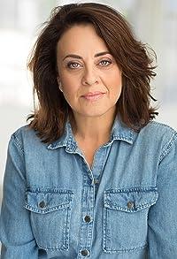 Primary photo for Mara Casey