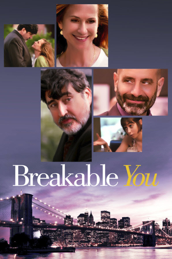 Breakable You download